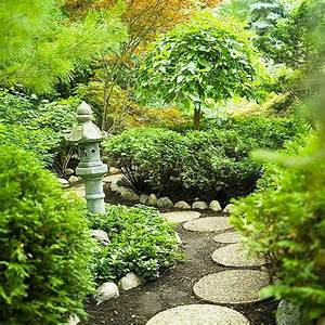 elements of a japanese garden With elements to prepare for japanese garden design