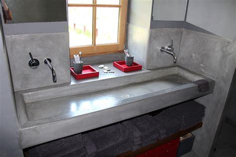 ton cuisine personnalisé plan de travail beton cire 28 images carrelage design