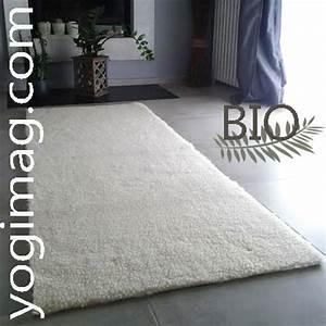 quel tapis de yoga choisir avant tout achat yogimag With tapis yoga avec canapé en module