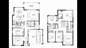 Autocad Floor Plan Tutorials For Beginners