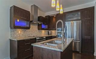 simple kitchen design ideas simple kitchen design ideas thomasmoorehomes com