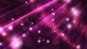 Elegant Purple Background Stock Video 293321 | HD Stock ...