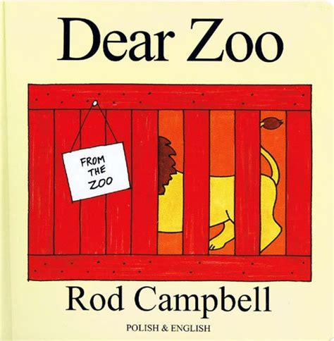 dear zoo imom