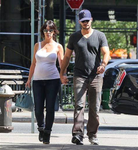 foto de Jennifer Love Hewitt Pregant With Second Child With