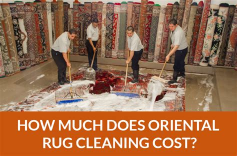 how much does it cost to clean a comforter how much does rug cleaning cost roselawnlutheran