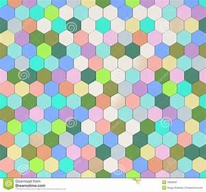 Mosaik Fliesen Badezimmer : badezimmer mosaik fliesen stockbild bild 18659361 ~ Michelbontemps.com Haus und Dekorationen