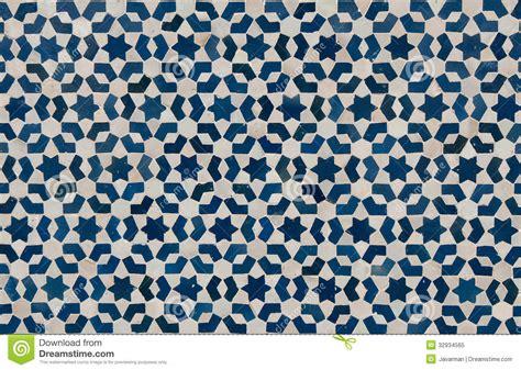 bathroom design program moroccan vintage tile background royalty free stock photo