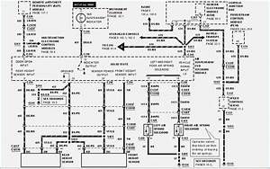 Ford Expedition Wiring Harness Diagram