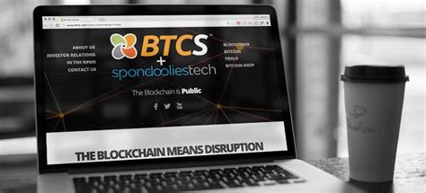 Bitcoin Equipment by Bitcoin Mining Equipment Producer Spondoolies Dissolved By