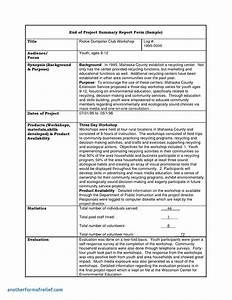 sample hr audit report template unique best s summary With sample hr audit report template