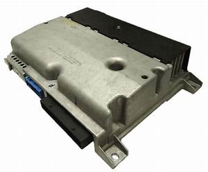 05 06 07 08 09 Cadillac Sts Bose Amplfier Amp Radio Audio