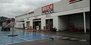Horaire D Ouverture Brico Depot : brico d p t rouen avenue du mont riboudet promo et infos ~ Dailycaller-alerts.com Idées de Décoration