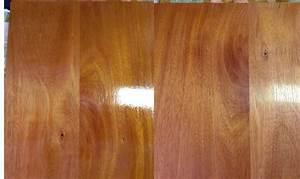 PDF DIY Wood Finishes Comparison Download wood filler gel