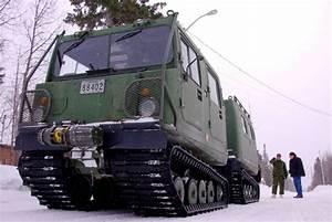 加拿大:計畫採購新型全地形裝甲車輛 @ 阿棟的部落格 :: 痞客邦