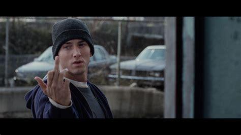 Eminem 8 Mile Wallpaper - WallpaperSafari