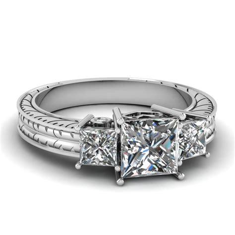 shop  classy bezel set engagement rings fascinating