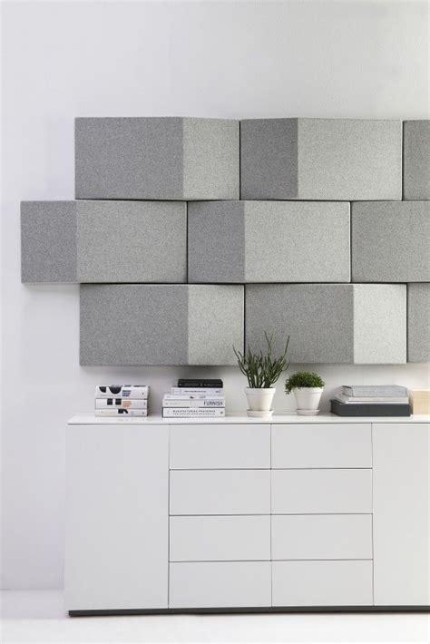 17 best ideas about acoustic panels on