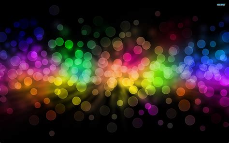 Digital Wallpaper Images by Digital Background Wallpaper 1680x1050 10293