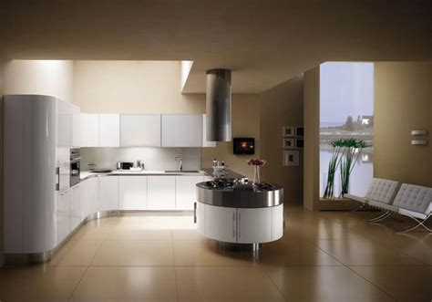 cuisine italienne contemporaine cuisine moderne homeinterior bloguez com