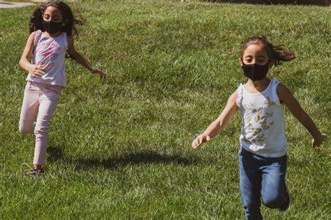 Grāmatžurnāls Imperfekt | Kovida bērni