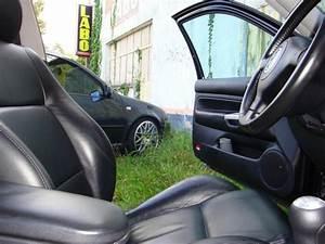 Garage Volkswagen Beauvais : g0lf iv tdi 110 zblex alphard 39 zzzz garage des golf iv tdi 110 page 36 forum ~ Gottalentnigeria.com Avis de Voitures