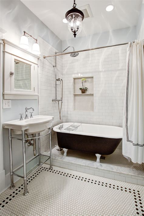 before after bathroom remodeling in lexington kentucky
