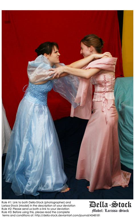 Princess Fight By Della Stock On Deviantart