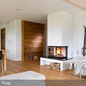 Kamin Für Wohnzimmer : offener kamin im rustikalen wohnzimmer in 2019 wohnen pinterest kamin wohnzimmer ~ Eleganceandgraceweddings.com Haus und Dekorationen