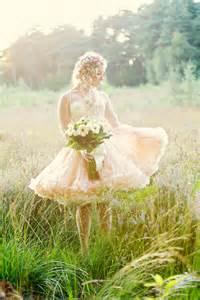 designer wedding dresses uk swish your way to a fabulously vintage wedding