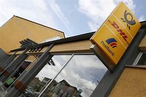 Deutsche Post Berlin öffnungszeiten : die deutsche post ffnete heute eine interims filiale in bernau ~ Orissabook.com Haus und Dekorationen