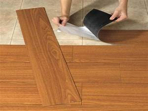 Laminate flooring sealing laminate flooring seams for How to seal vinyl flooring seams