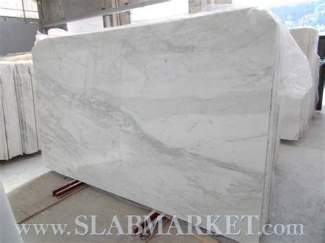 calacatta carrara slab slabmarket buy granite