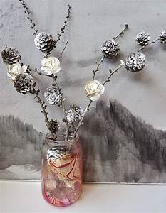 Basteln Mit Tannenzapfen Herbst : basteln mit tannenzapfen herbst 14 bastelideen mit tannenzapfen ~ Eleganceandgraceweddings.com Haus und Dekorationen