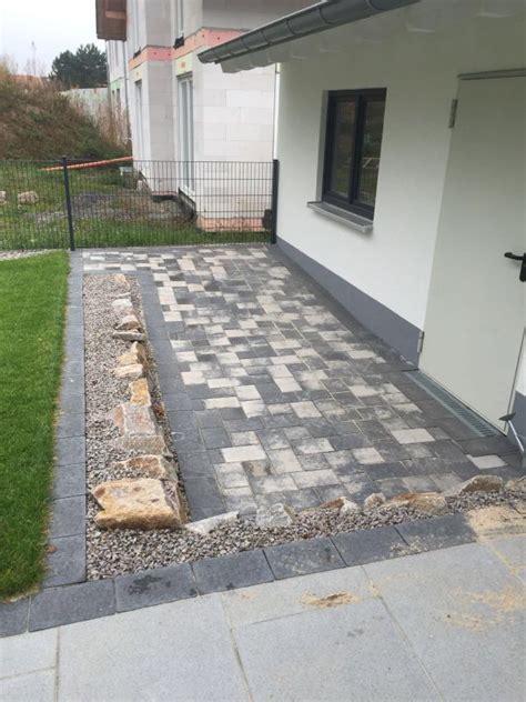 Gartengestaltung Karlsruhe gartengestaltung karlsruhe stein natur gartengestaltung karlsruhe