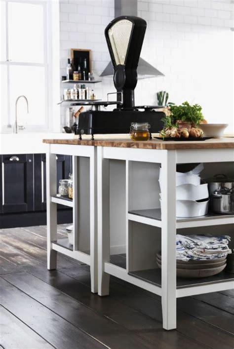 kitchen black stainless steel ikea stenstorp kitchen island ikea products philippines