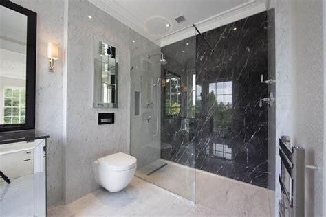 Shower Room Design : Wet Room Design Gallery