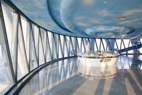 The Best Airport Observation Decks In The World Seatmaestro