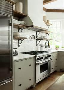 hardware for kitchen cabinets ideas black hardware kitchen cabinet ideas the inspired room