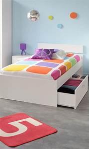 Platzsparende Multifunktionale Möbel : 210 besten jugendbett bilder auf pinterest m bel ~ Michelbontemps.com Haus und Dekorationen