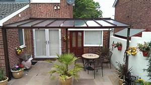 Patio Canopy 15m Projection X 36m Length The Canopy Shop