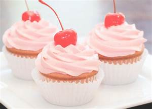 Pink Cupcake Tumblr | www.pixshark.com - Images Galleries ...