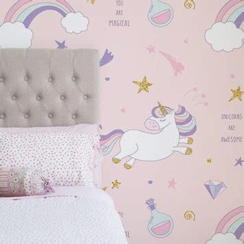 cool wall stickers  nursery homes  custom designs