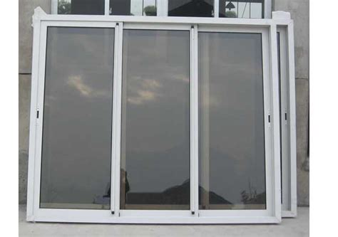 aluminum sliding patio doors oridow
