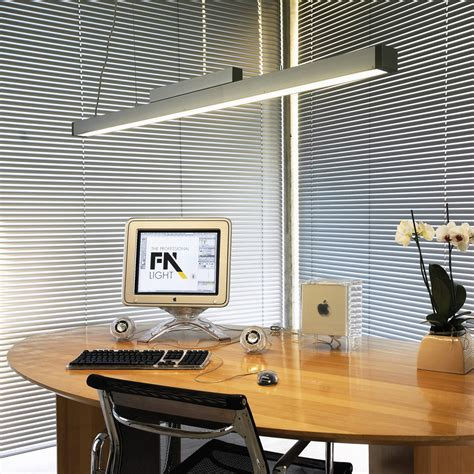 proper task lighting for your home office lighting55