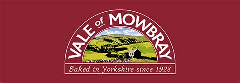 Case Study: Vale of Mowbray - Populus Select
