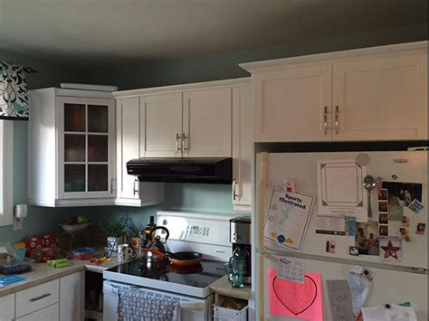 Kitchen Cabinets For Sale Perth Wa by Kitchen Cabinets Painting Perth Staining Refinishing