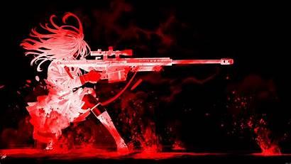 Anime 1440 2560 Greywolf источник Graphics