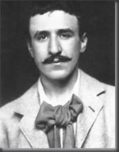 Charles Rennie Mackintosh :  ~ Orissabook.com Haus und Dekorationen