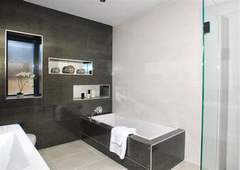 bathroom design bathroom design ideas uk