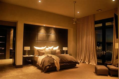 ideas  create   star master bedroom home decor ideas